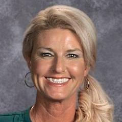 Shelley Bracy's Profile Photo