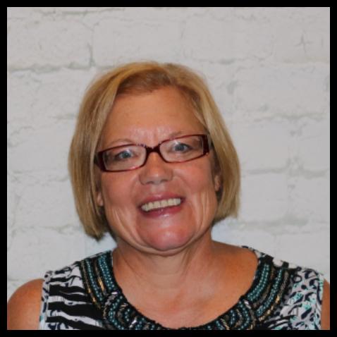 Paula Nickless's Profile Photo