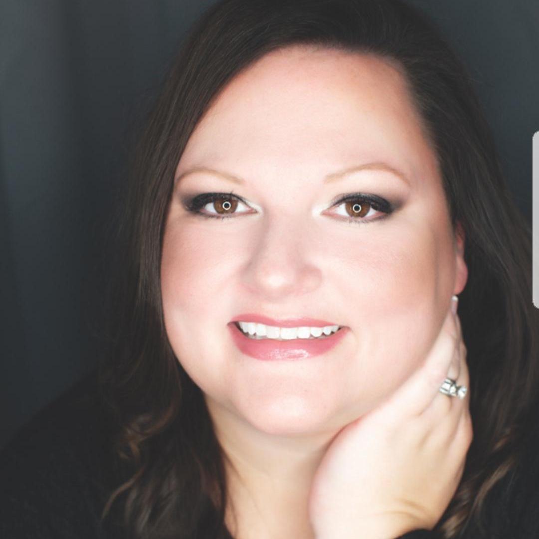 Sara Norris's Profile Photo