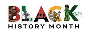blackhistorymonth2019-webslide-625x234px_2.jpg