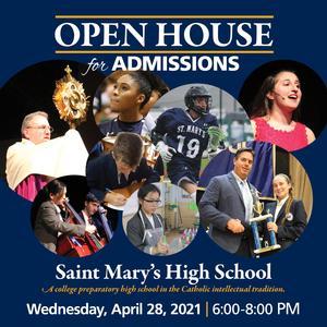 SMHS Spring Open House 2021.jpg