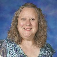 Diane Rimpila's Profile Photo