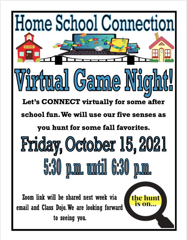 Virtual Game Night.png