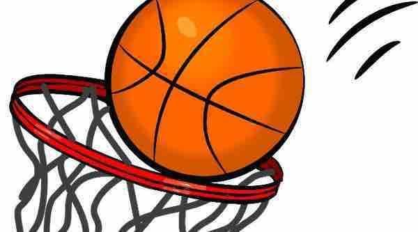 SJW Dads' Club FREE 2019 NCAA Men's Basketball Bracket Challenge Featured Photo