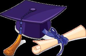 school-graduation-clipart-7.png
