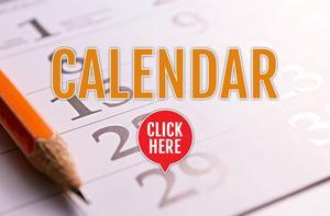 Topaz Elementary Calendar (2019-2020)
