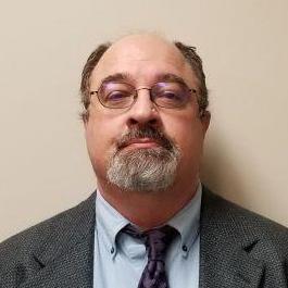 Dale Harville's Profile Photo