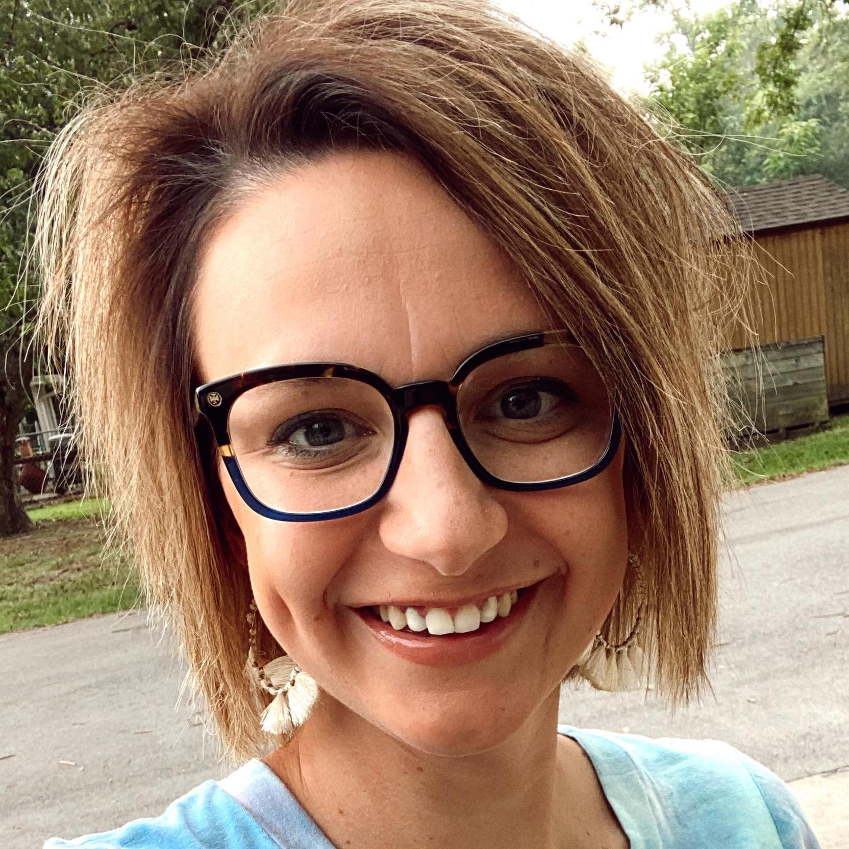 Brooke Evans's Profile Photo