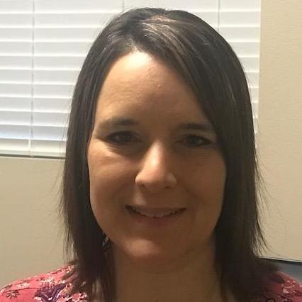 Judy Kemp's Profile Photo