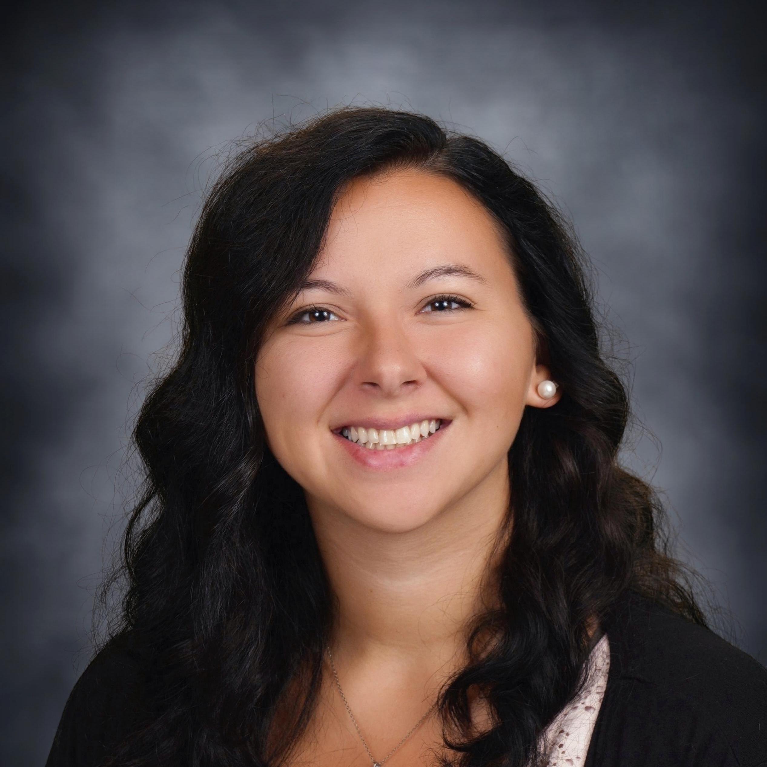 Brianna Phernetton's Profile Photo