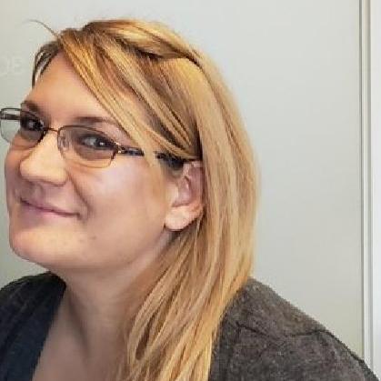 Andrea Watson's Profile Photo