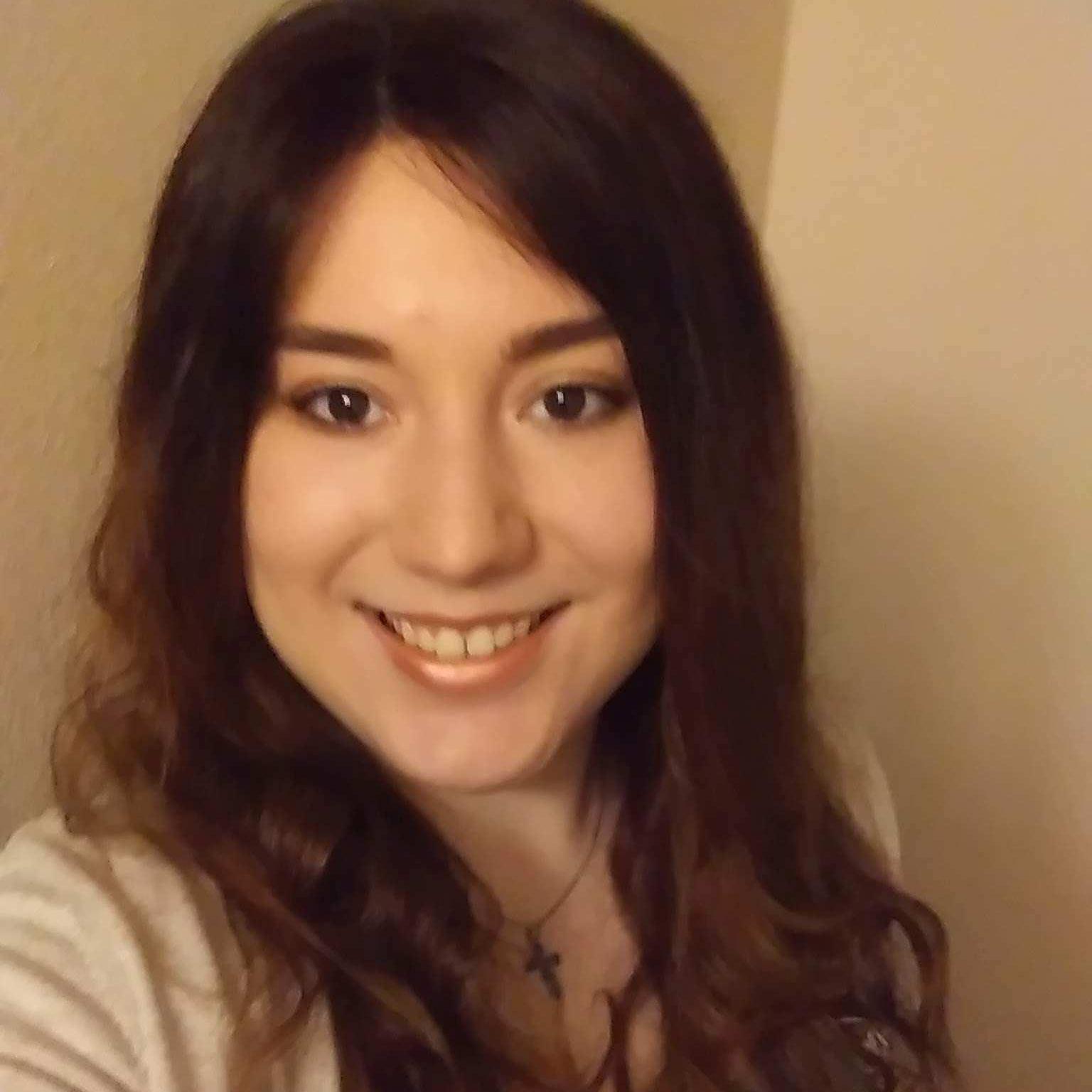 Alina Planchard's Profile Photo