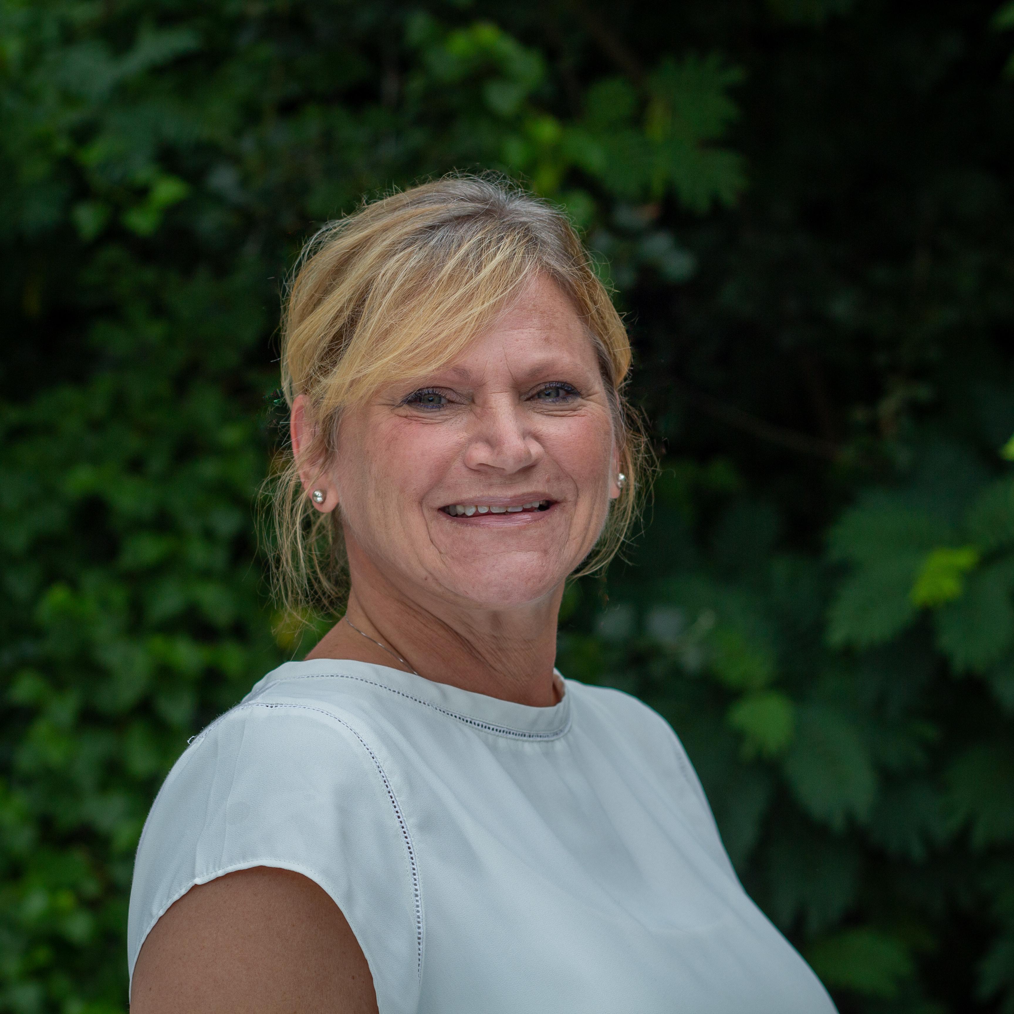Donna Mitchell's Profile Photo