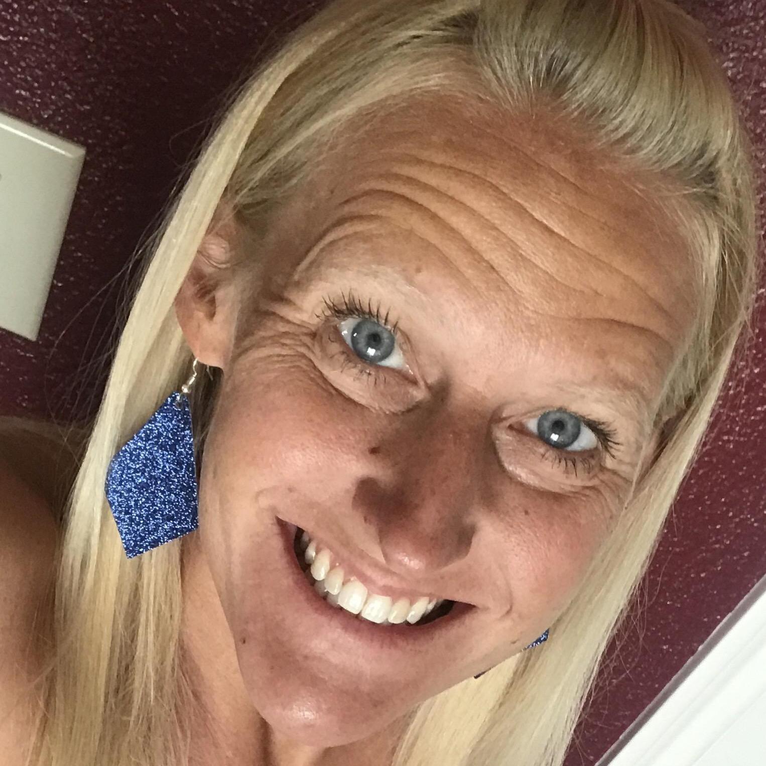 Rebecca Bullard's Profile Photo
