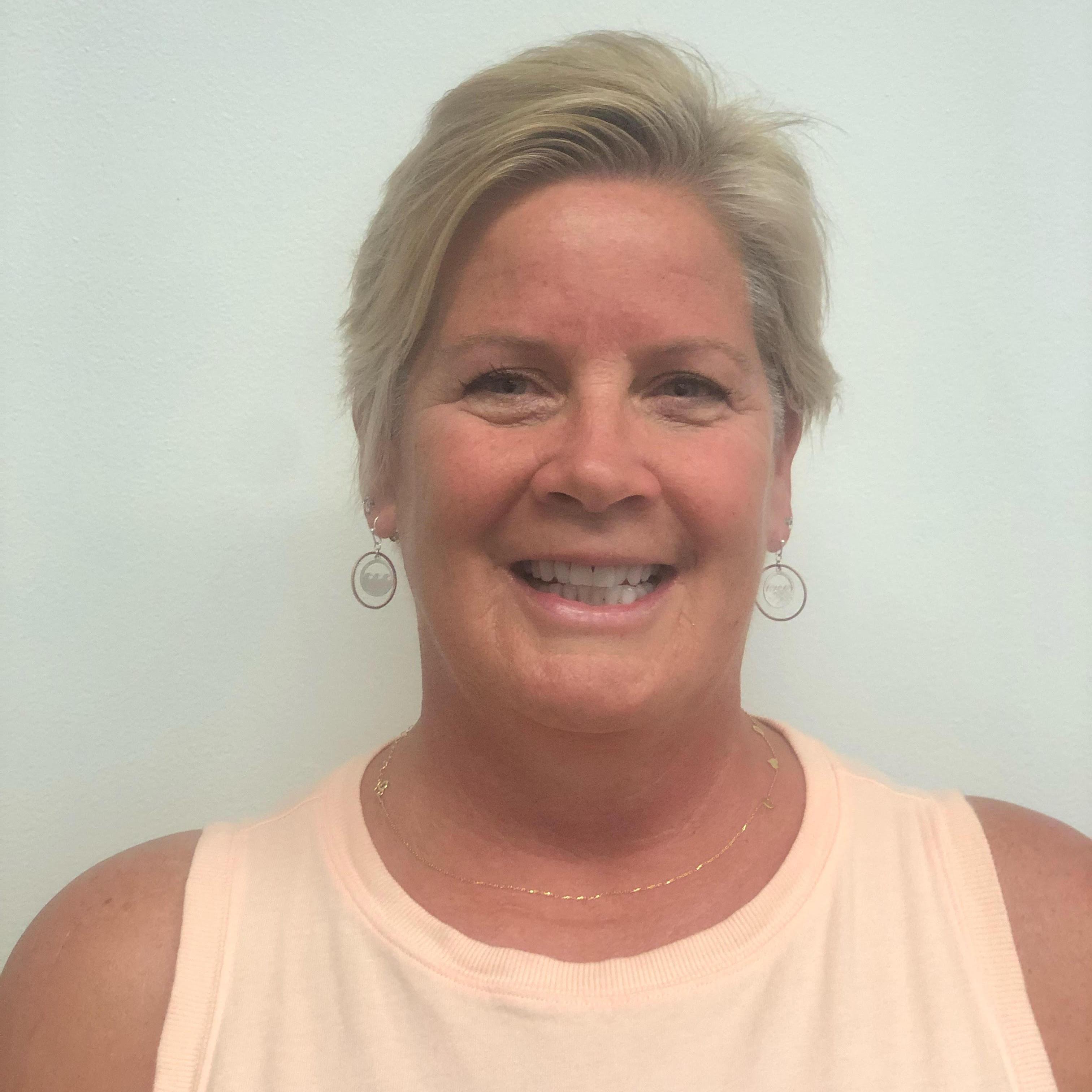 Ann Colucci's Profile Photo