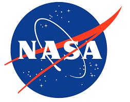 NASA at Home! Featured Photo