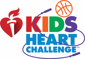 kids_heart_challenge_logo.png