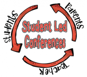 student-led-conference-png-student-led-conference-450.png