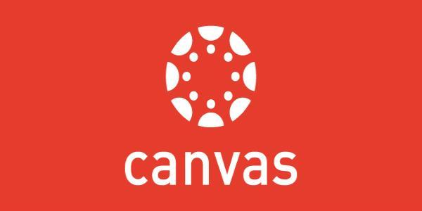 Canvas Access