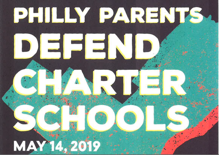 Support Charter Schools! Make Your Voices Heard TONIGHT, May 16th. Featured Photo