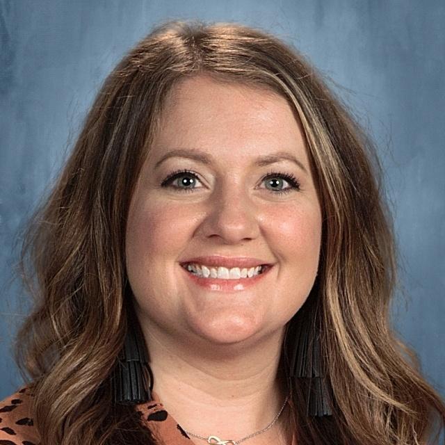 Kelsey Taylor's Profile Photo