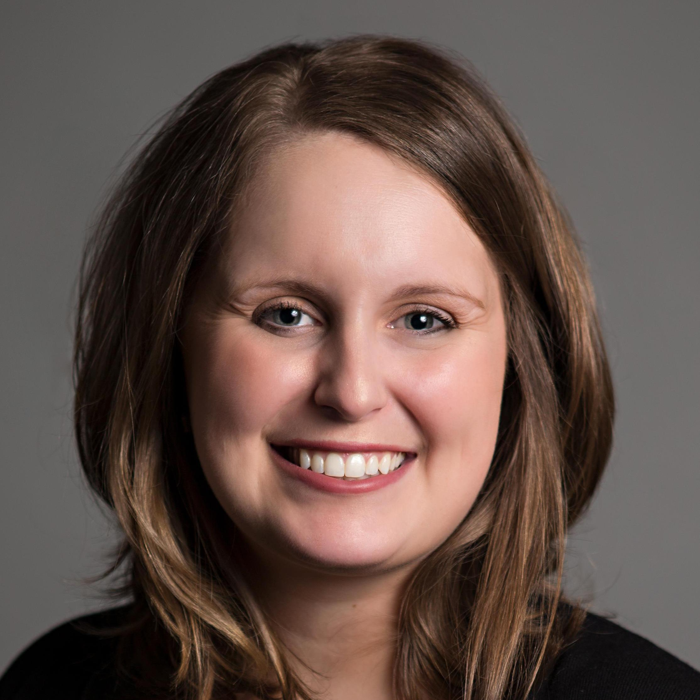 Erin Gibson's Profile Photo