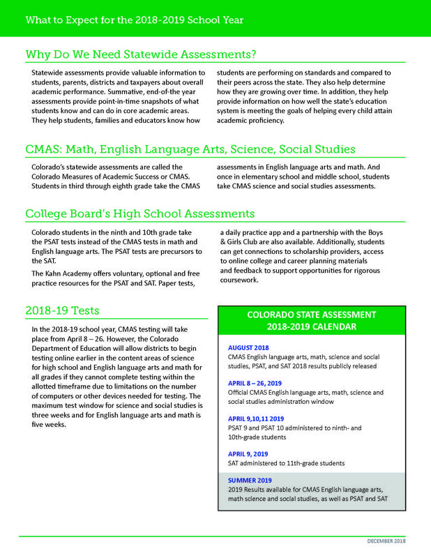 18-CMAS Fact Sheet-12-17-18_Page_2 (1).jpg