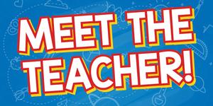 Meet_The_Teacher_5.png