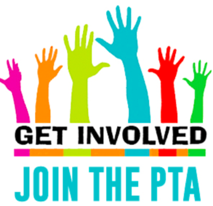 You can Join our PTA TODAY on Totem!
