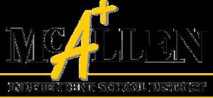 McAllen-Logo.png