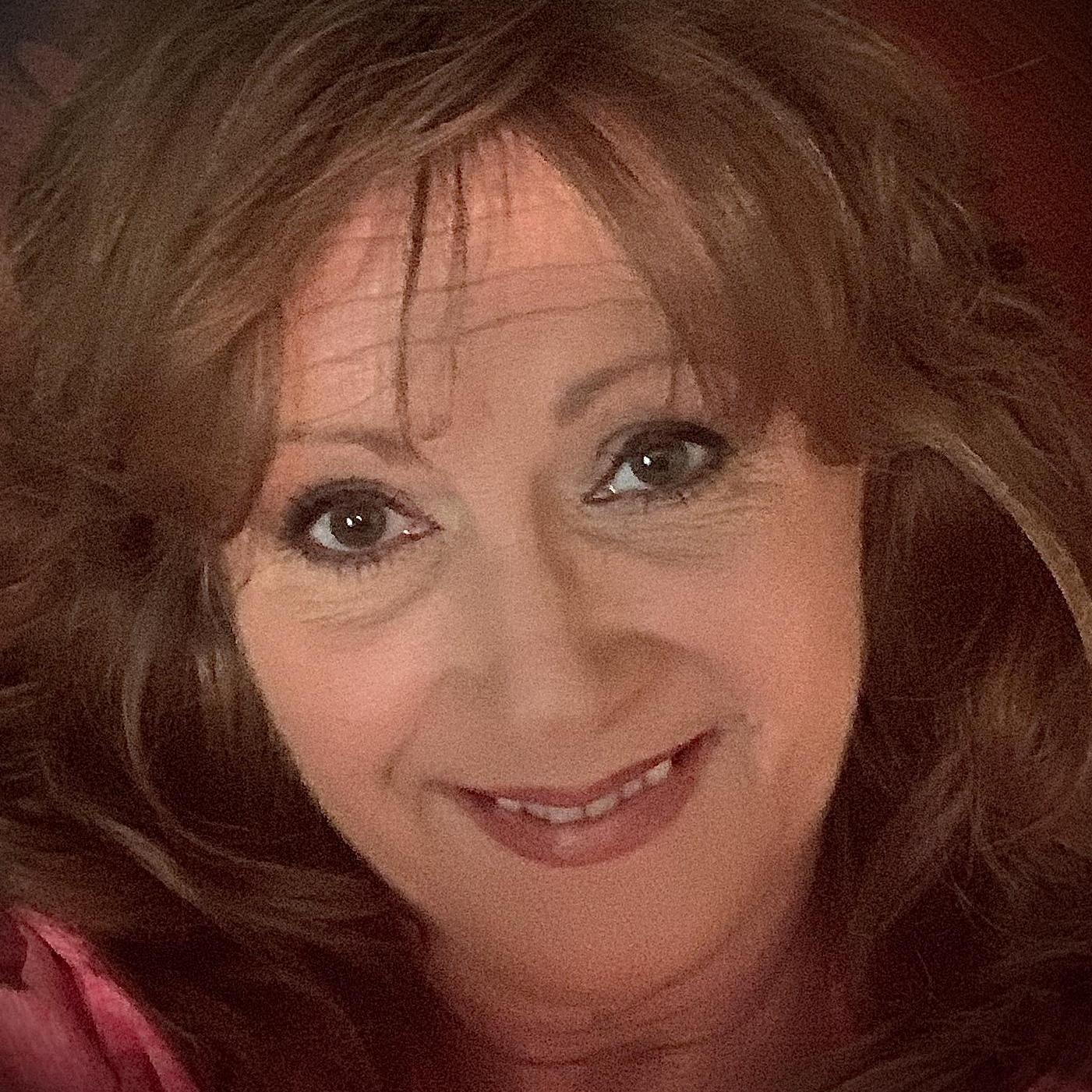 Melissa Maddrey's Profile Photo