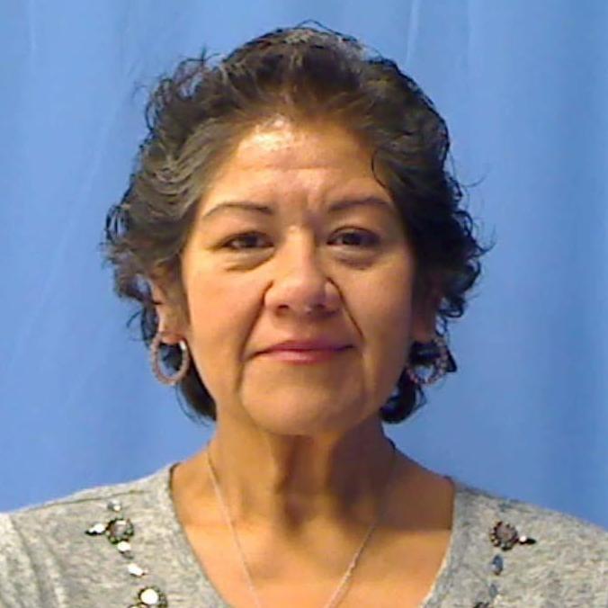 Marlene Zamora's Profile Photo