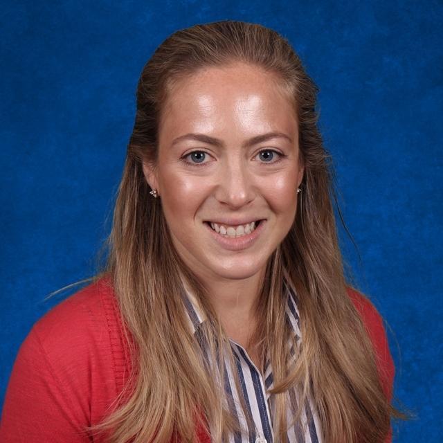 Aliza Zeffren's Profile Photo