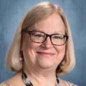 Ann Whitfield's Profile Photo