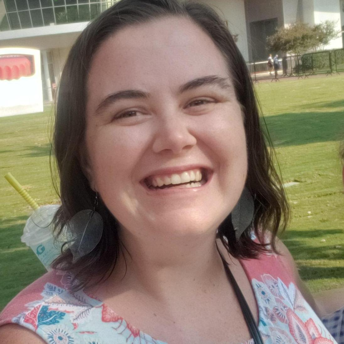 Elizabeth Leedy's Profile Photo