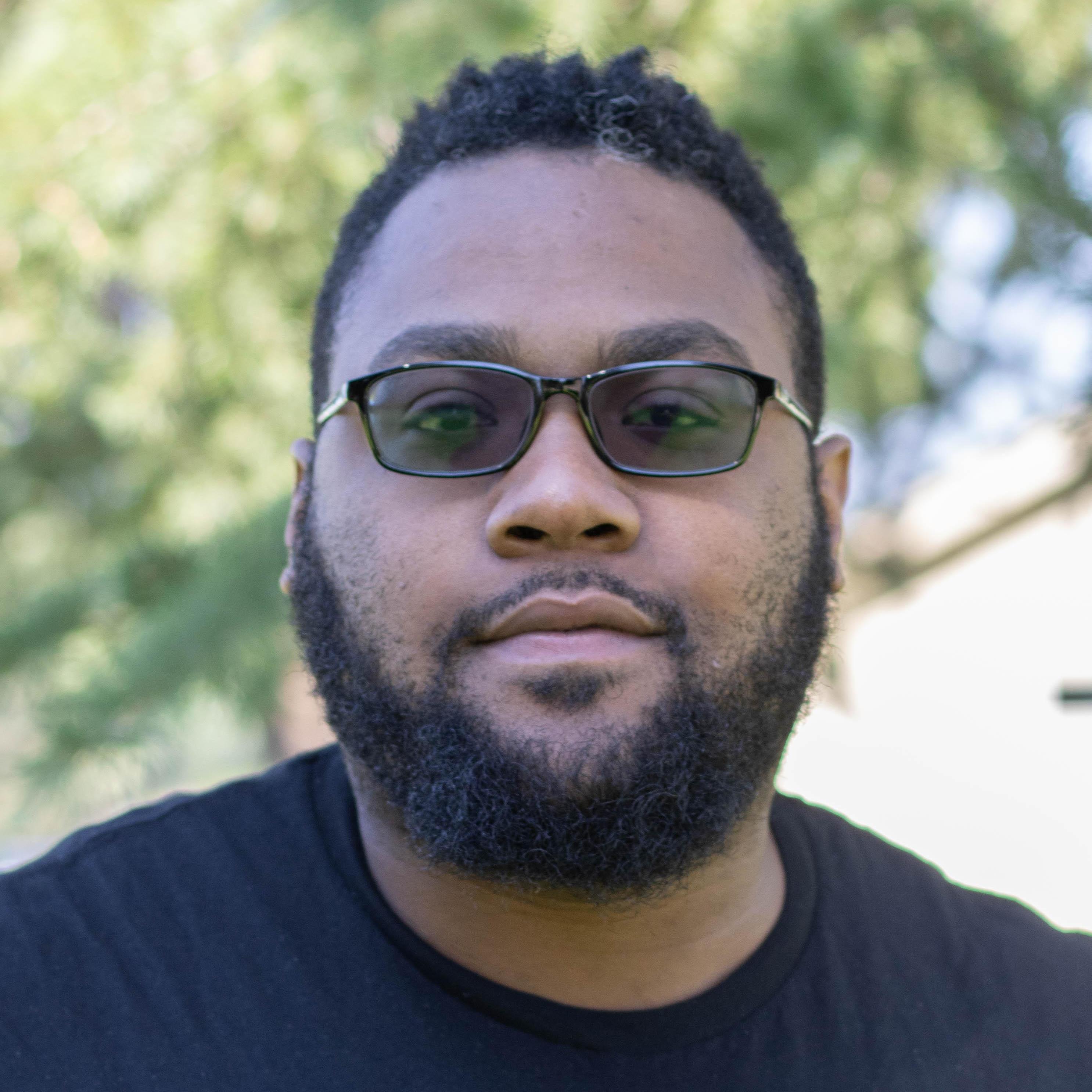 Eric Britton's Profile Photo
