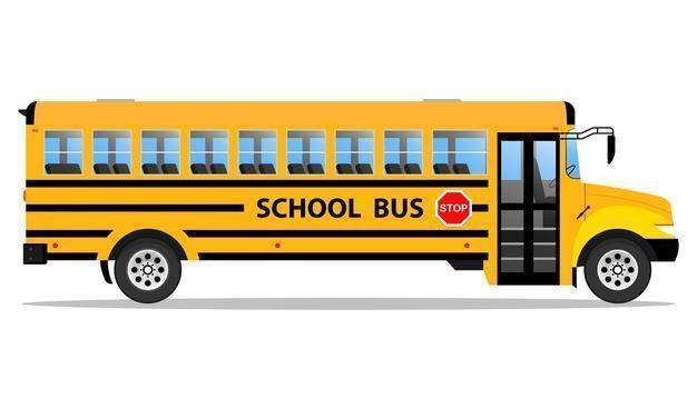 2021-2022 Bus Schedules Featured Photo