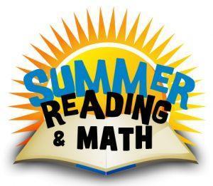 summer-reading-logo-clear-background_0-300x261.jpg