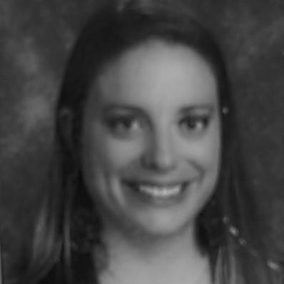 Megan Winfrey's Profile Photo