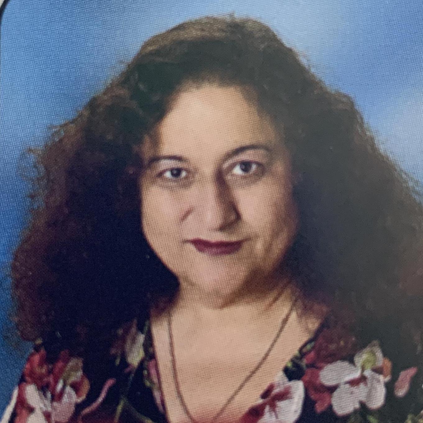 Priya Kanuga's Profile Photo