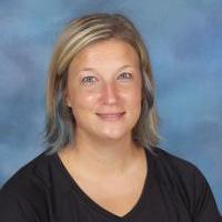 Denise Francis's Profile Photo