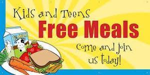 Free Summer Meals.jpg