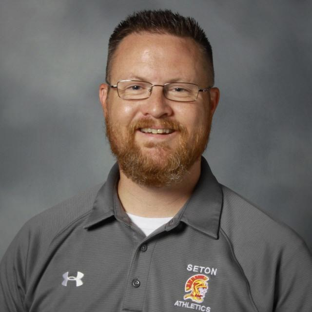 Matt Mayo's Profile Photo