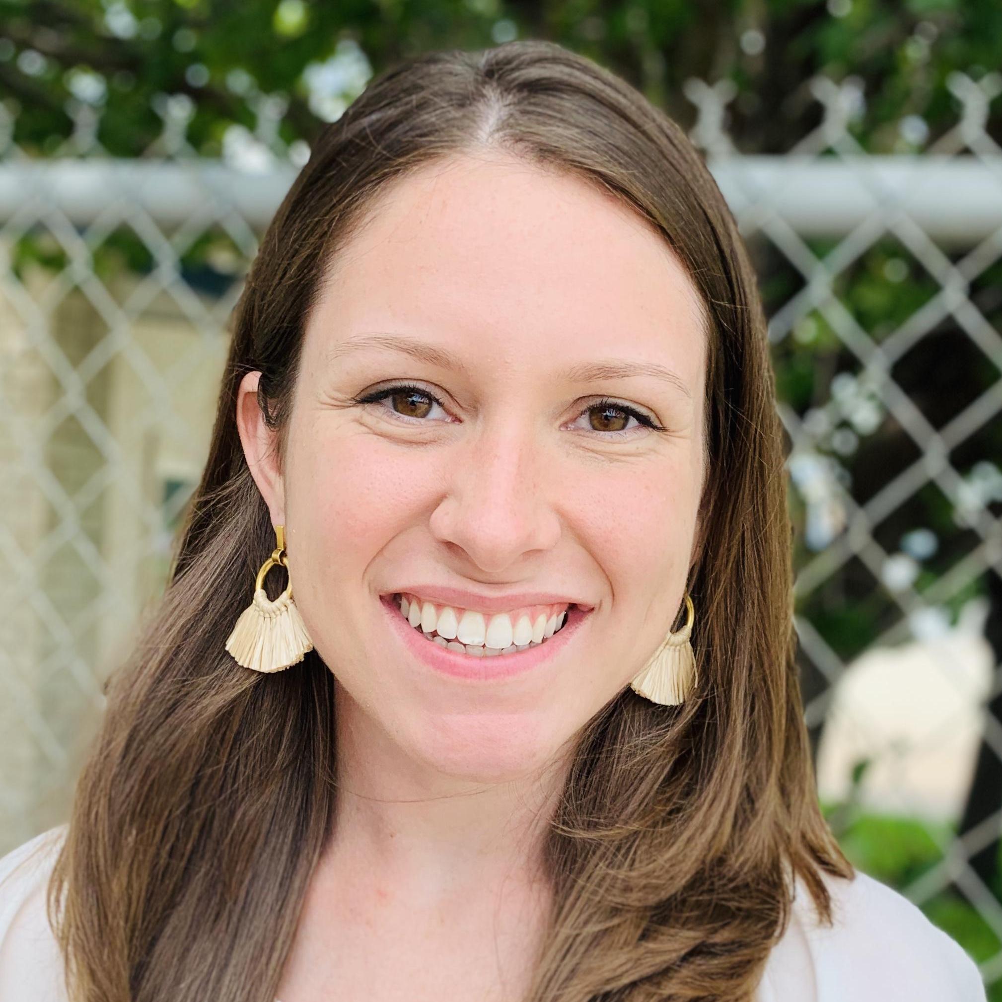 Rachel Williams's Profile Photo