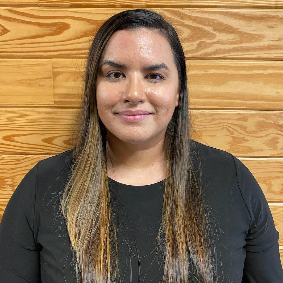 Brenda Ramirez's Profile Photo