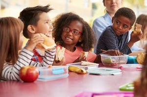 children cafeteria.jpg