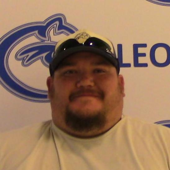 Jackson Hammond's Profile Photo