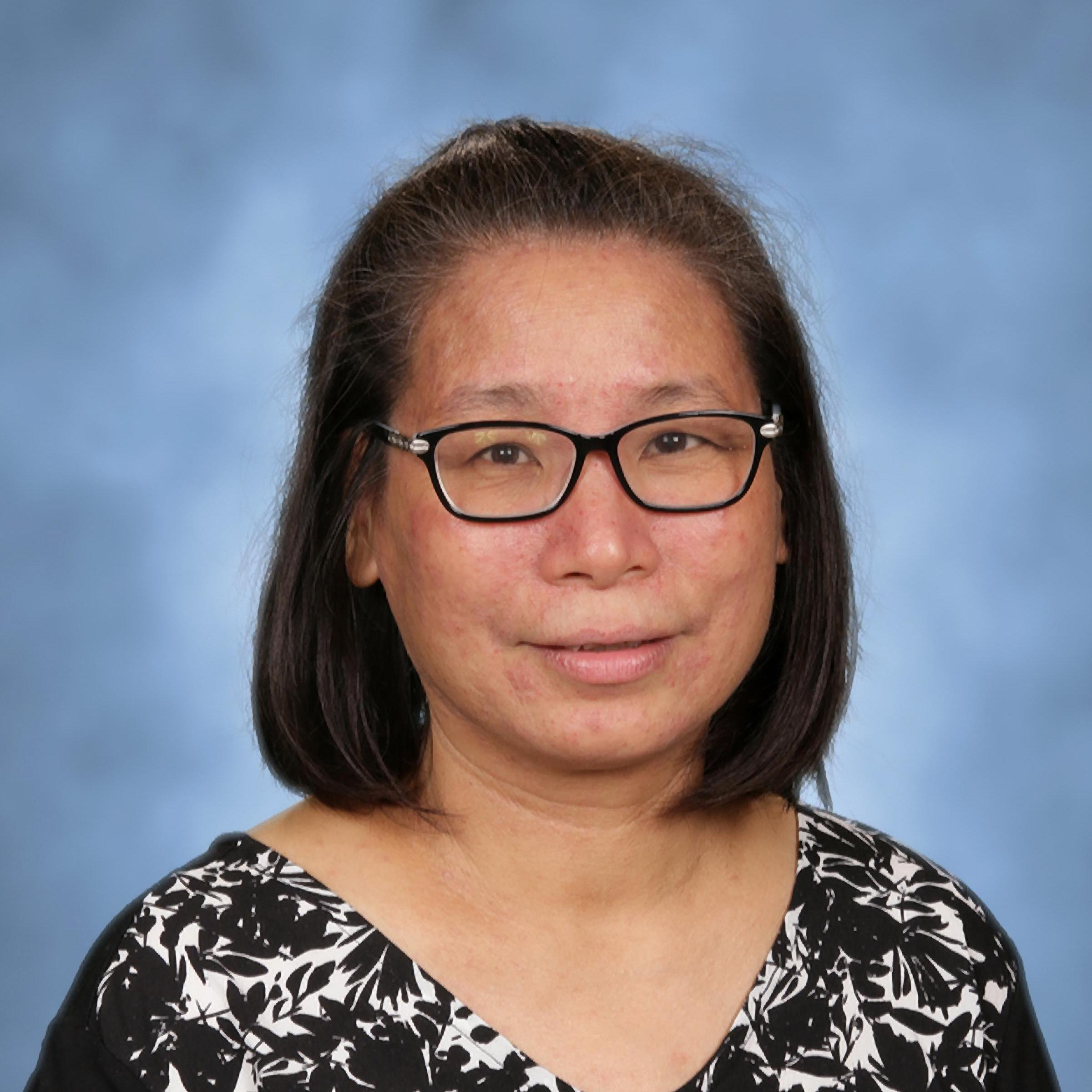 Sui-Yung Chu's Profile Photo