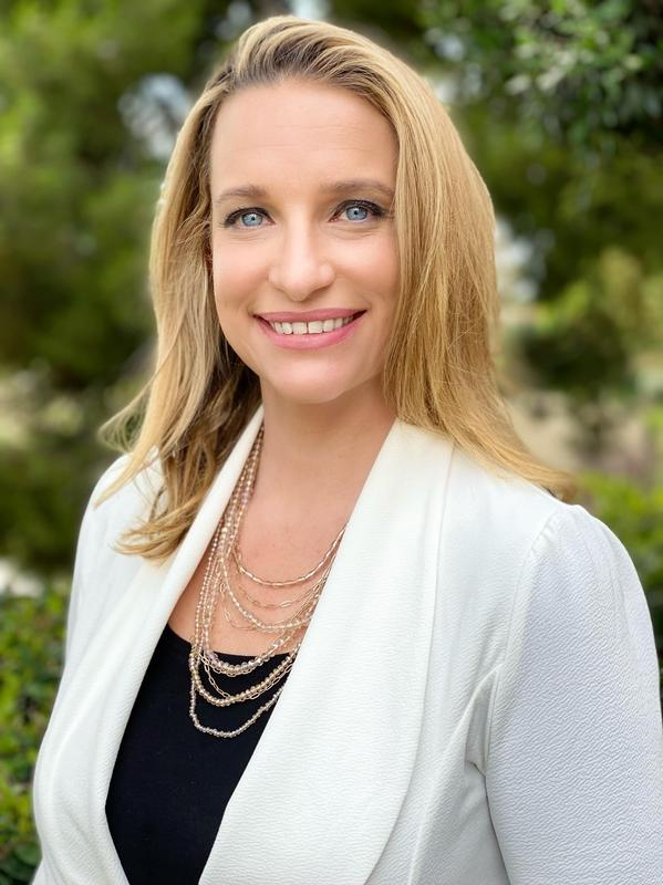 New Faces at Sierra and Heritage Valley! Featured Photo