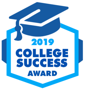 2019 College Success Award.png